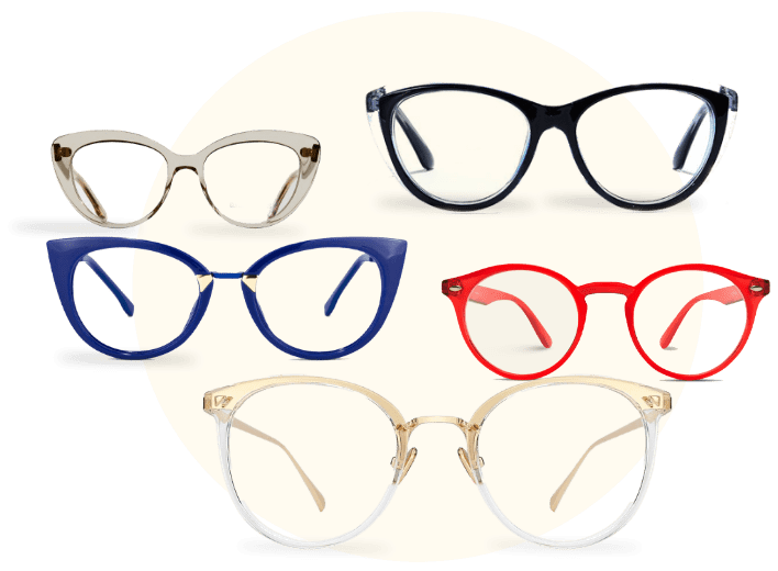 eyeglasses,eye doctor
